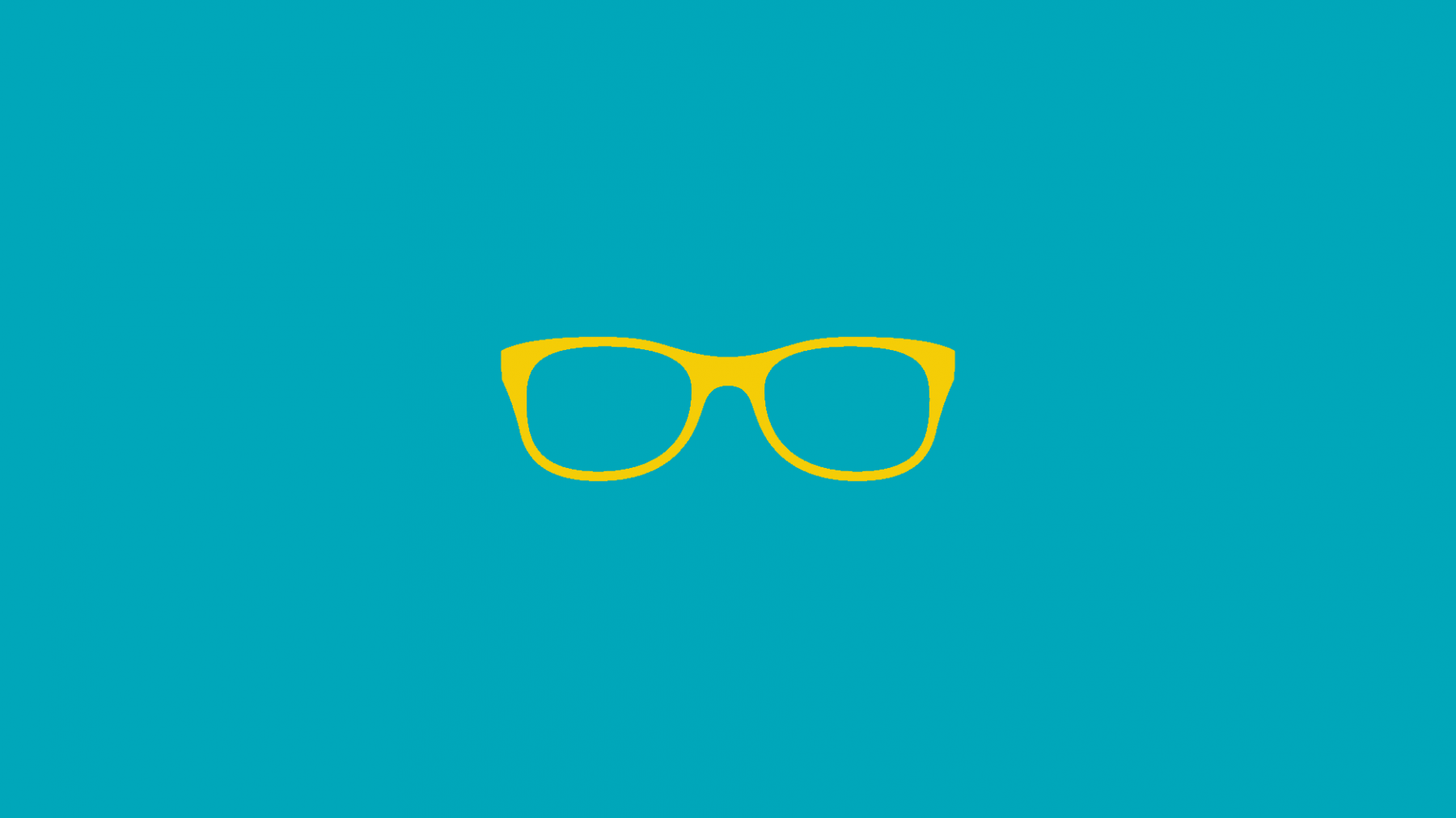 This is a picture of Seth Godins glasses for an article by Octopus Intelligence called Change is risky without Competitive Intelligence We isolate your problems reduce risk and uncertainty and deliver intelligence-led answers