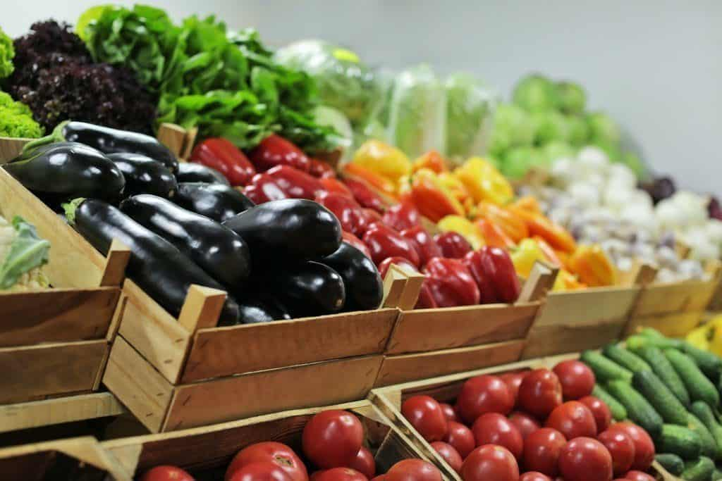 This is a Picture of vegetable store for the Importance of Market Research Services business plan article by Octopus Intelligence. We isolate your problems, reduce risk and uncertainty and deliver intelligence-led answers and innovative solutions. Dedicated to help you win