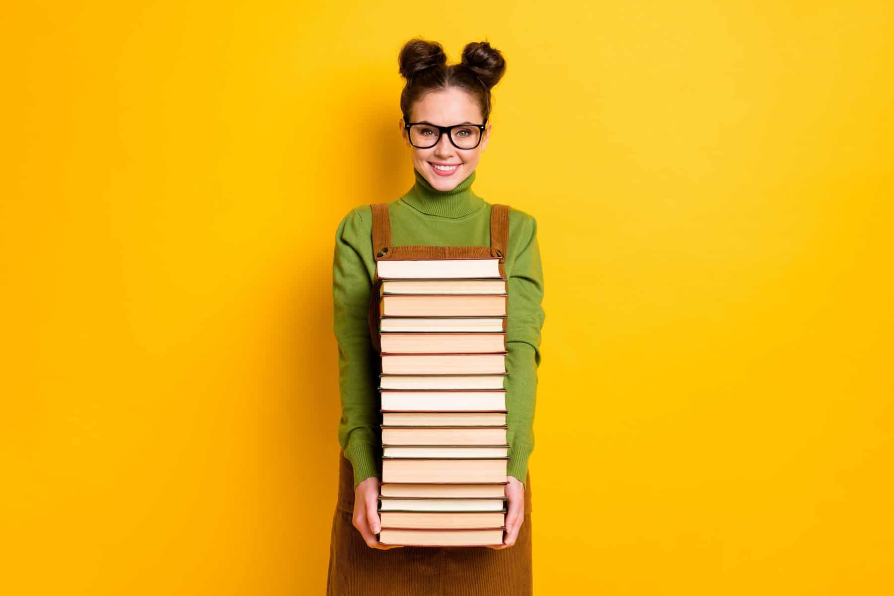This is a picture of a portrait of her she attractive brainy diligent cheerful girl for an article define your Competitive Intelligence needs By Octopus Competitive Intelligence beat competitors, increase sales, solve problems, Competitor Analysis