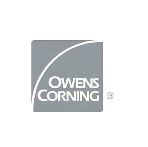 This is a picture of owens corning logo client Customer of Octopus Intelligence. We isolate your problems, reduce risk and uncertainty and deliver intelligence-led answers and innovative solutions. Dedicated to help you win. we work with